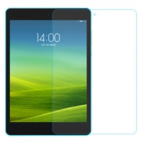 Xiaomi Mi Pad Tablet Tempered Glass screen protector