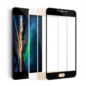 Tempered Glass for Meizu M3 Note Glass Guard Film for Meilan Note 3 Meizu M3 Note Screen Protector