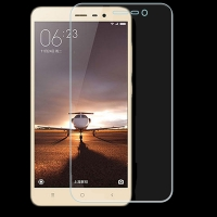 Xiaomi Redmi Note 3 Tempered glass China supplier wholesale