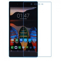 Lenovo Tab3 7.0 Essential 710F TB3-710F Tempered Glass screen protector