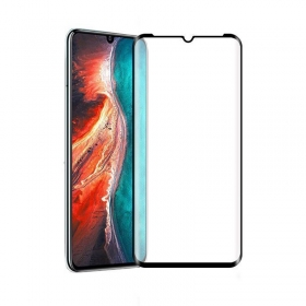 Fomax Huawei P30 Pro 9H Full Glue Tempered Glass Screen Protector