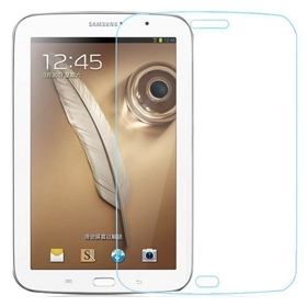 Samsung Galaxy Note N5100 N5110 8 inch Tempered Glass
