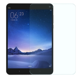Xiaomi Mi Pad 2 Tablet Tempered Glass screen protector
