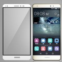 Huawei mate S full cover tempered glass screen protector