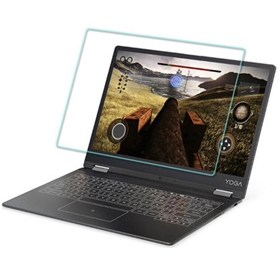 Lenovo YOGA A12 Tempered Glass screen protector