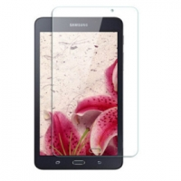 Samsung Tab A 7.0 T280 Tempered Glass screen protector
