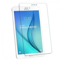 Samsung Tab E 8.0 T377V Tempered Glass screen protector