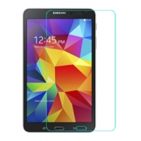 Samsung Galaxy Tab S2 8.0 wifi Tempered Glass