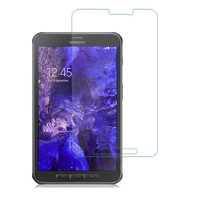 Samsung Galaxy Tab Active 8.0 T360 T365 Tempered Glass screen protector